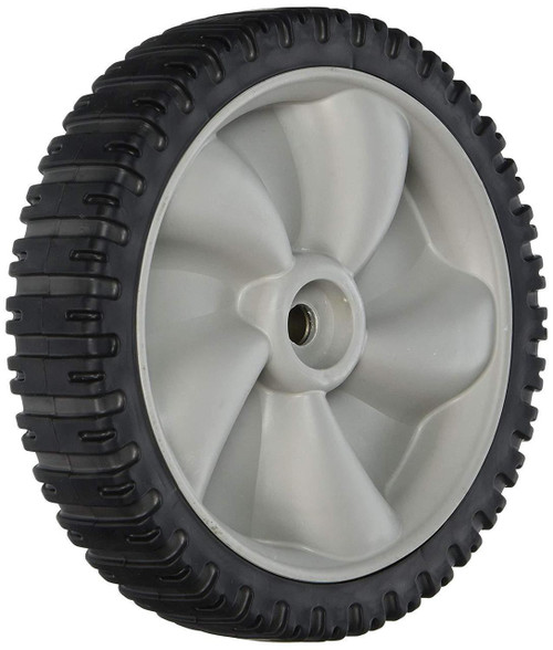 Self Propelled Drive Wheel for MTD 634-0190, 634-0191A