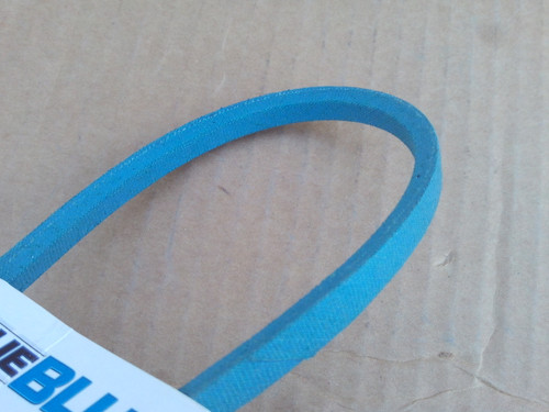 Belt for Hahn 308512 Oil and Heat Resistant