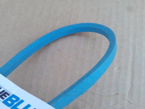 Belt for Merry Tiller 2404 Oil and Heat Resistant