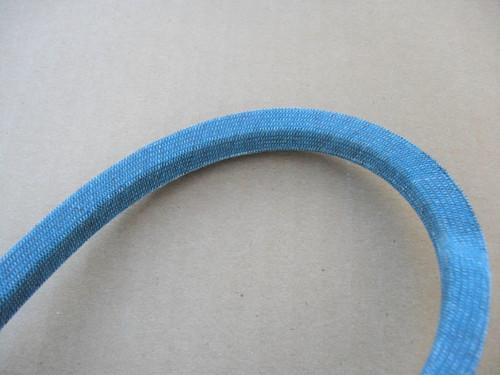 Craftsman Industrial Vbelt V-Belt 88690MA 1//2 x 33