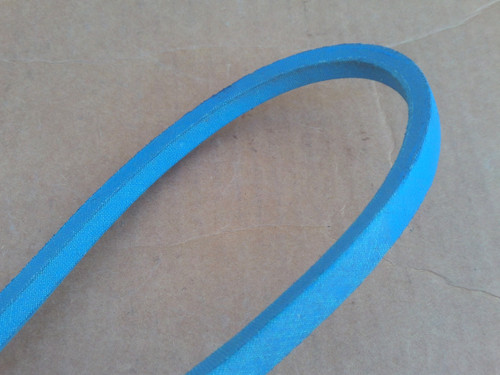 Belt for Western Auto 754-0111 Oil and heat resistant