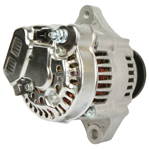 Alternator For Denso 1012111180, 1012111360, 1012111361, 9761219118, 9761219136, 101211-1180, 101211-1360, 101211-1361, 9761219-118, 9761219-136