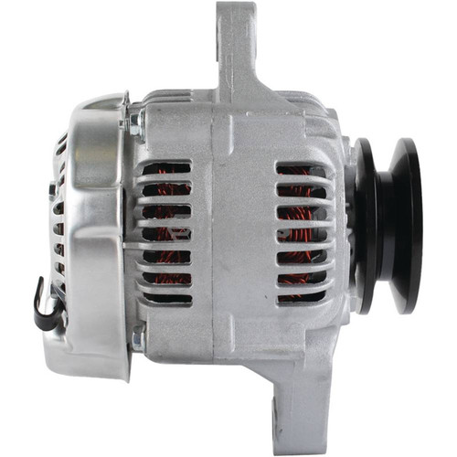 Alternator For Denso 1012118520, 1012118521, 9761219852, 101211-8520, 101211-8521, 9761219-852