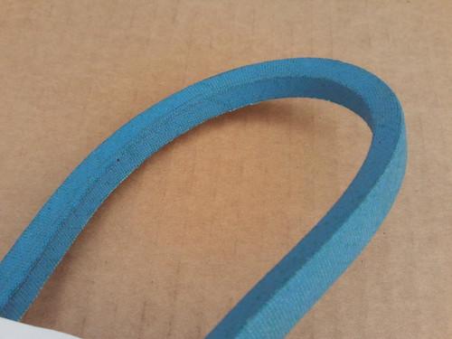 Belt for Homelite 158573, 4L310, 6831 Oil and heat resistant