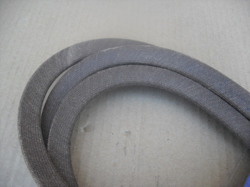 CASE IH C29878 made with Kevlar Replacement Belt