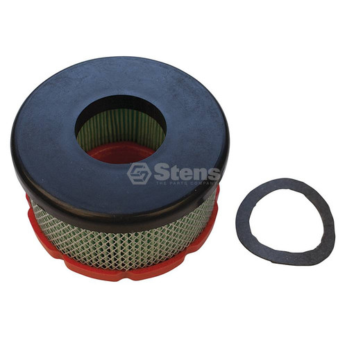 Air Filter for Poulan 797819