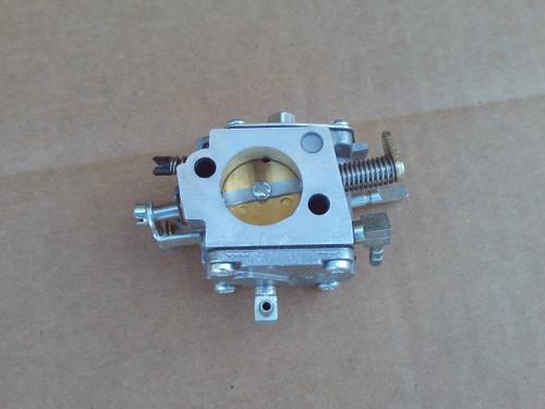 Tillotson Carburetor HS279D, HS-279D