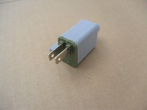 Safety Switch for Worldlawn 5208012 world lawn, Made In USA