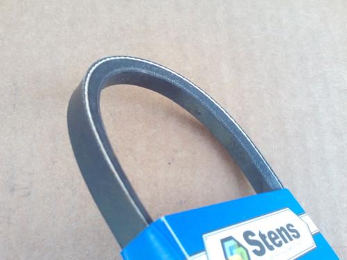 Belt for Allis Chalmers 157230, 2026378