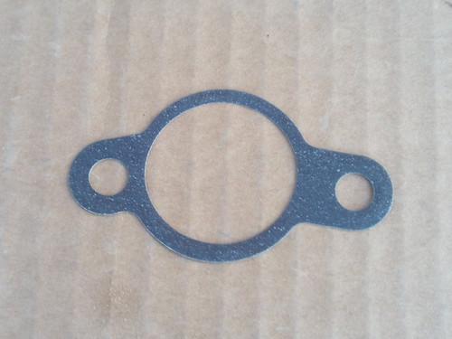 Carburetor Gasket for MTD 751-11315, 951-11315 Snowblower, snowthrower, snow blower thrower