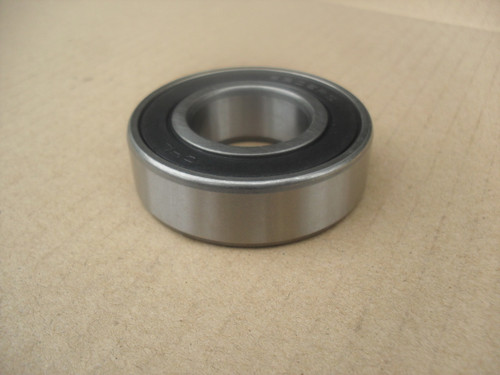 Bearing for Exmark Lazer Z, Pioneer, Turf Tracer, Vantage 141311, 1413111, 1160720, 1-41311, 1-413111, 116-0720