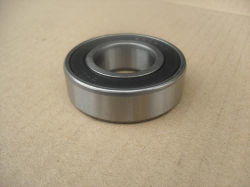 Bearing for Exmark Lazer Z, Pioneer, Turf Tracer, Vantage 141311, 1413111, 1160720, 1-41311, 1-413111, 116-0720
