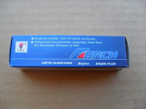 Spark Plug for EZ GO 491055S