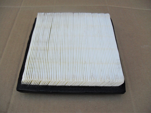 Air Filter for MTD 37360, TC37360, TC-37360