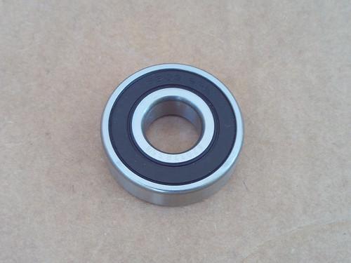 Bearing for Scag 48102