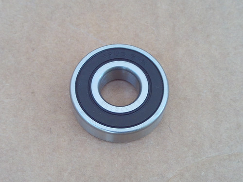 Bearing for Yazoo 204019, 204-019