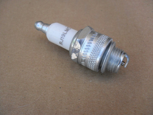 Champion 868LMC, RJ19LM, RJ19LMC, 868 Spark Plug