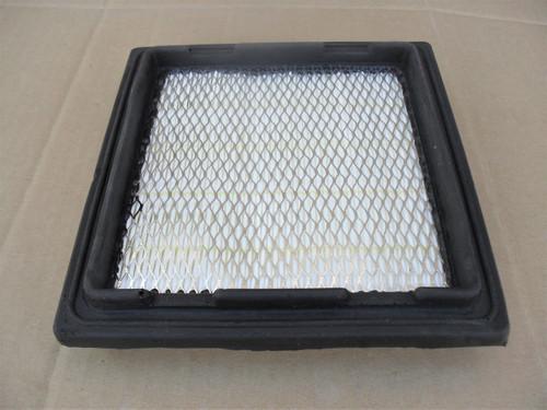 Air Filter for Cub Cadet 37360, TC37360, TC-37360