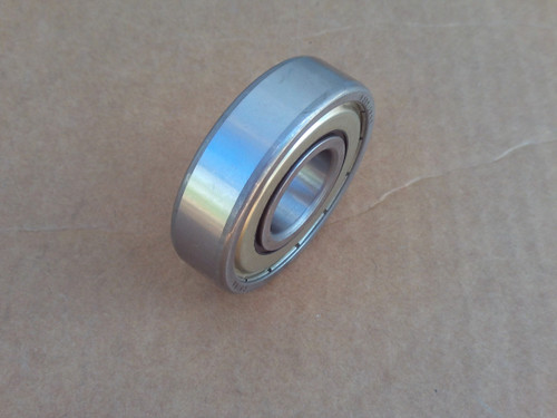 Spindle Bearing for Kees 363173, 919125
