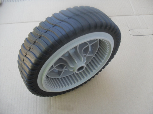Troy Bilt Self Propelled Drive Wheel 734-04018, 734-04018A, 734-04018B, 734-04018C