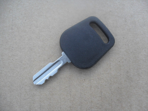 Ignition Starter Switch Key for Wolf 6150108