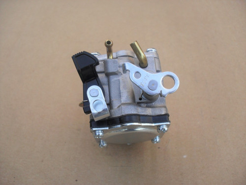 Carburetor for Walbro RWJ5, RWJ-5
