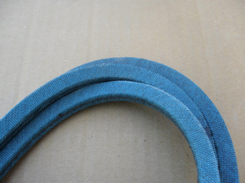 Belt for Dolmar 664062011, 664 062 011 Oil and heat resistant