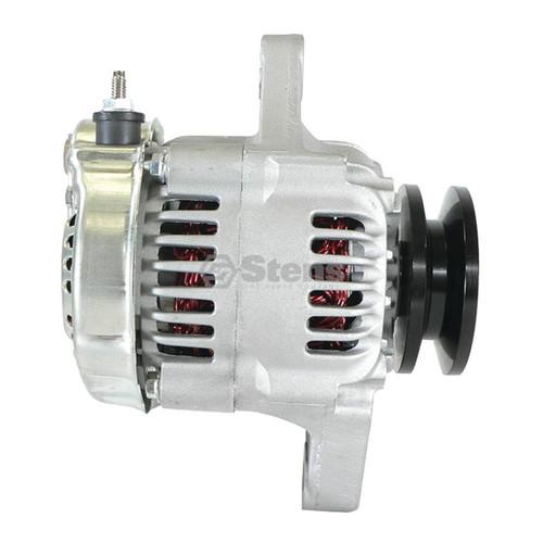 Alternator For Lester 12356