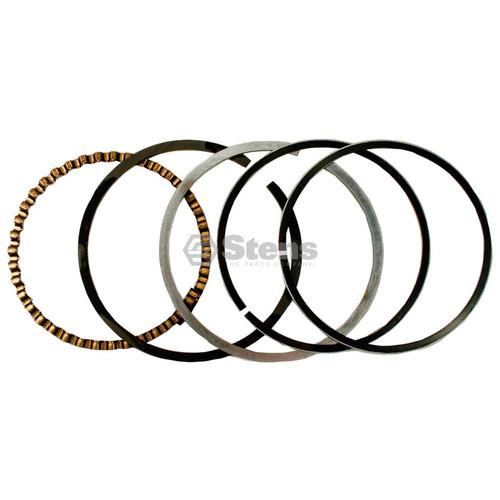 Genuine OEM Kohler RINGS STD part# 48 108 05-S