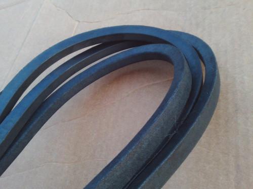 Deck Belt for Bush Hog ATH720, RDTH72, 88843