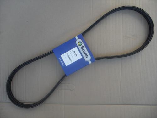 Deck Belt for Ferris IS4500Z, IS5000Z, 5023297 - www