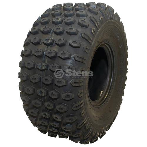 Kenda Tire 22x11.00-8