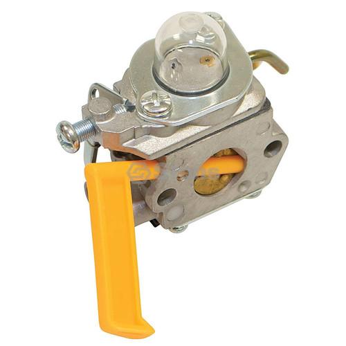 Carburetor for Zama C1UH60, C1U-H60