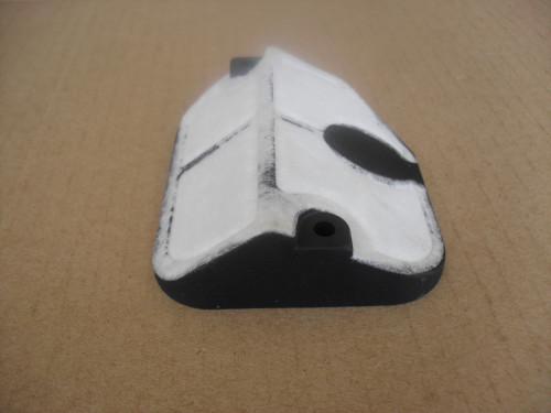 Air Filter for Husqvarna 2500, 2750, 2775, 2900, 3050, PP255, PP295, PP315, 545057701