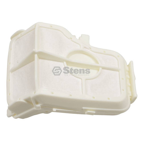 Air Filter for Echo CS310, P021016500 chainsaw
