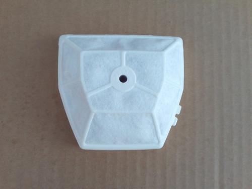 Air Filter for Echo CS590, CS600, CS600P, CS620P, CS620PW, P021016372