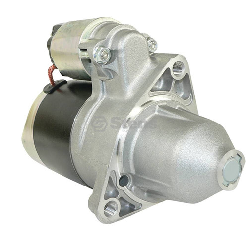 Electric Starter for Lester 17350
