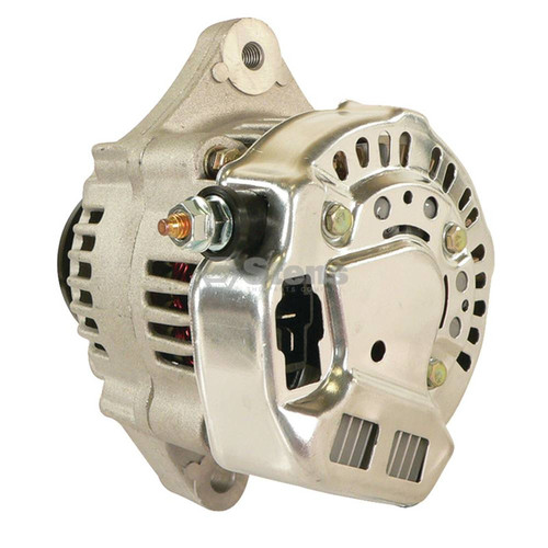 Alternator for Denso 1002111630, 1002114690, 9760211163, 9760218163, 100211-1630, 100211-4690, 9760211-163, 9760218-163