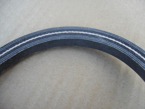 Auger Drive Belt for Murray 3526, 3526MA, 90003526