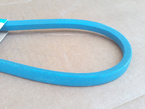 Belt for Yazoo 205042, 205142, 205-042, 205-142 Oil and heat resistant