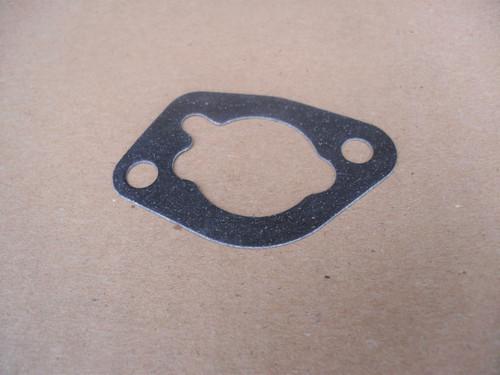 Carburetor Gasket for MTD, Yardmachine, Huskee, Craftsman 751-11897, 951-11897