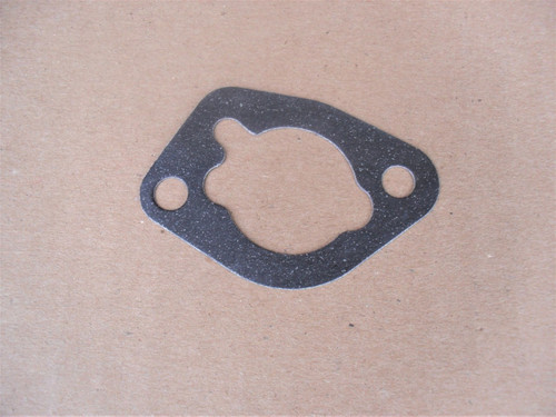 Carburetor Gasket for MTD, Yardmachine, Huskee, Craftsman 751-11897, 951-11897