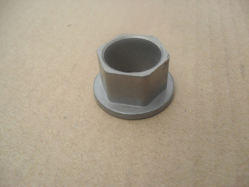 Flange Bushing Bearing for Murray 53836, 313887, 313887, 313887MA