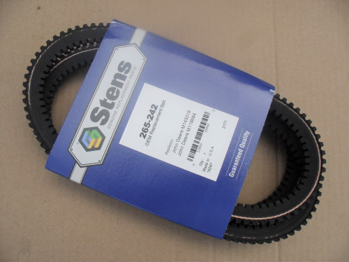 Voltage Regulator Rectifier Fit For John Deere 355D GT242 GT262 GT275 Lawn Tractors