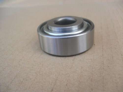 """Bearing for Great Dane Chariot LX, 48"""", 52"""", 61"""", 72"""" Cut 204RY2, SX164518CL8"""