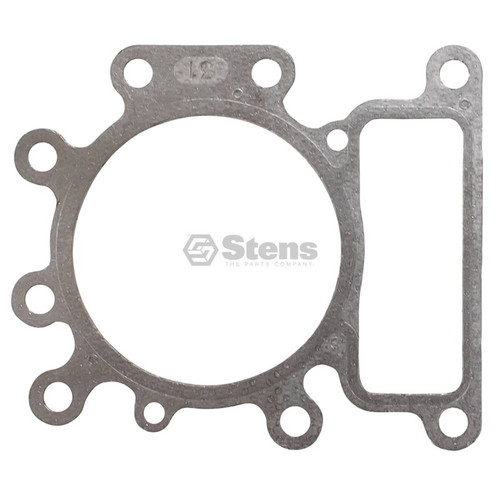 Head Gasket for Briggs and Stratton 699168, 796584 &