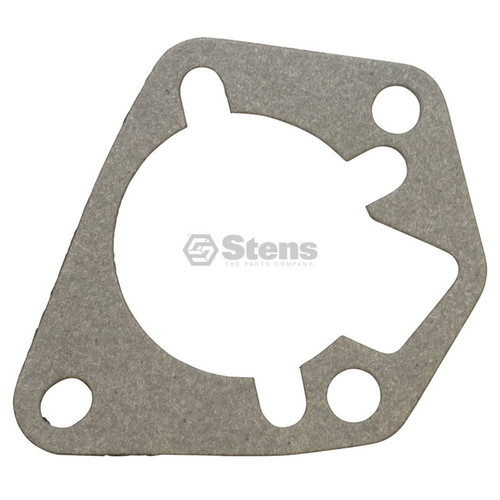 Air Cleaner Filter Base Gasket for Kohler CH18, CH20, CH22, 2404106, 2404106S, 24 041 06, 24 041 06-S