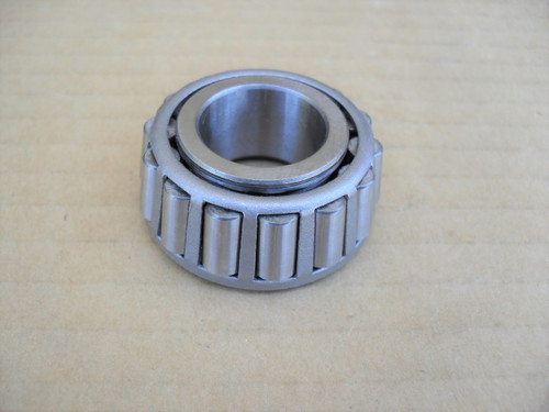 """Bearing for Wright Mfg 48"""", 52"""", 61"""" Cut Deck 77460006"""