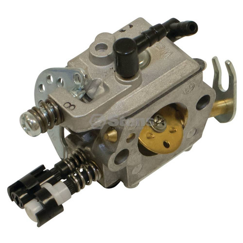 Carburetor for Olympyk 941, 951 chainsaw 2318720R
