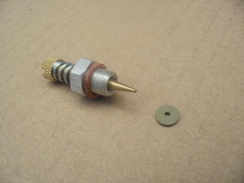 Needle Valve For Briggs /& Stratton 28B707 28M707